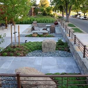denver landscaping services