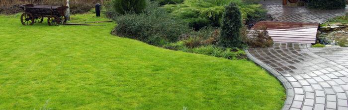 landscaping nashville
